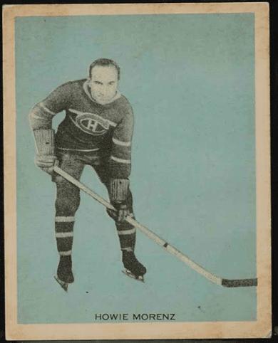 1933-hamilton-morenz