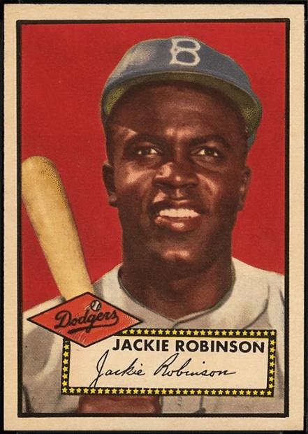 52-topps-robinson