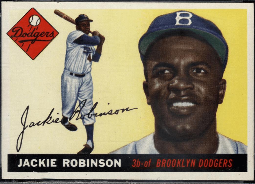 55-topps-robinson