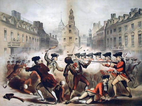 boston-massacre