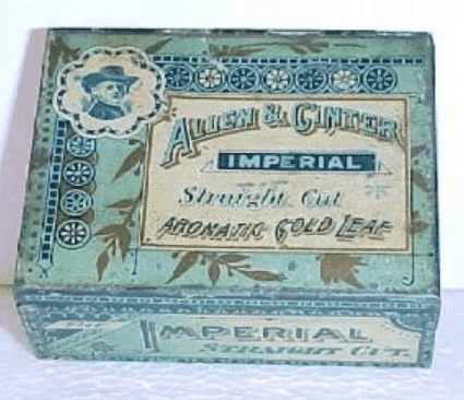 imperial-straight-cut-tin