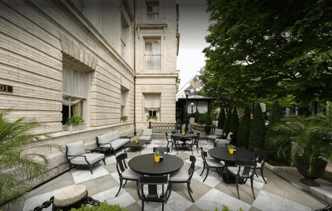 jefferson-hotel