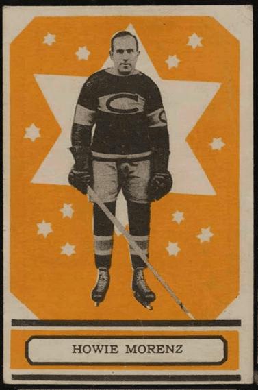 morenz-1933-opc