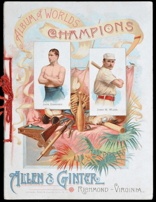 n28-allen-ginter-album