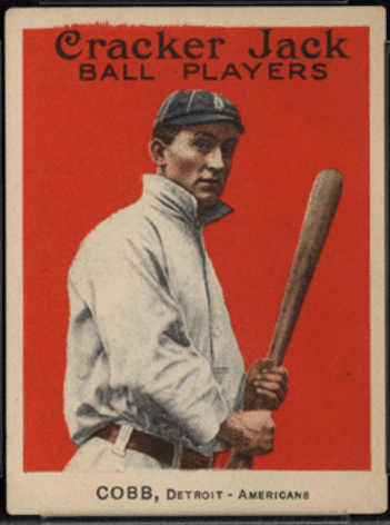 1914-cracker-jack-cobb