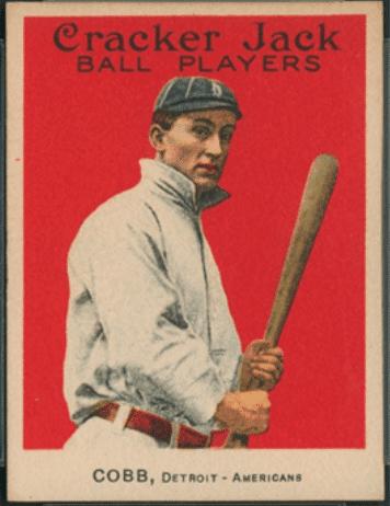 1915-cracker-jack-cobb