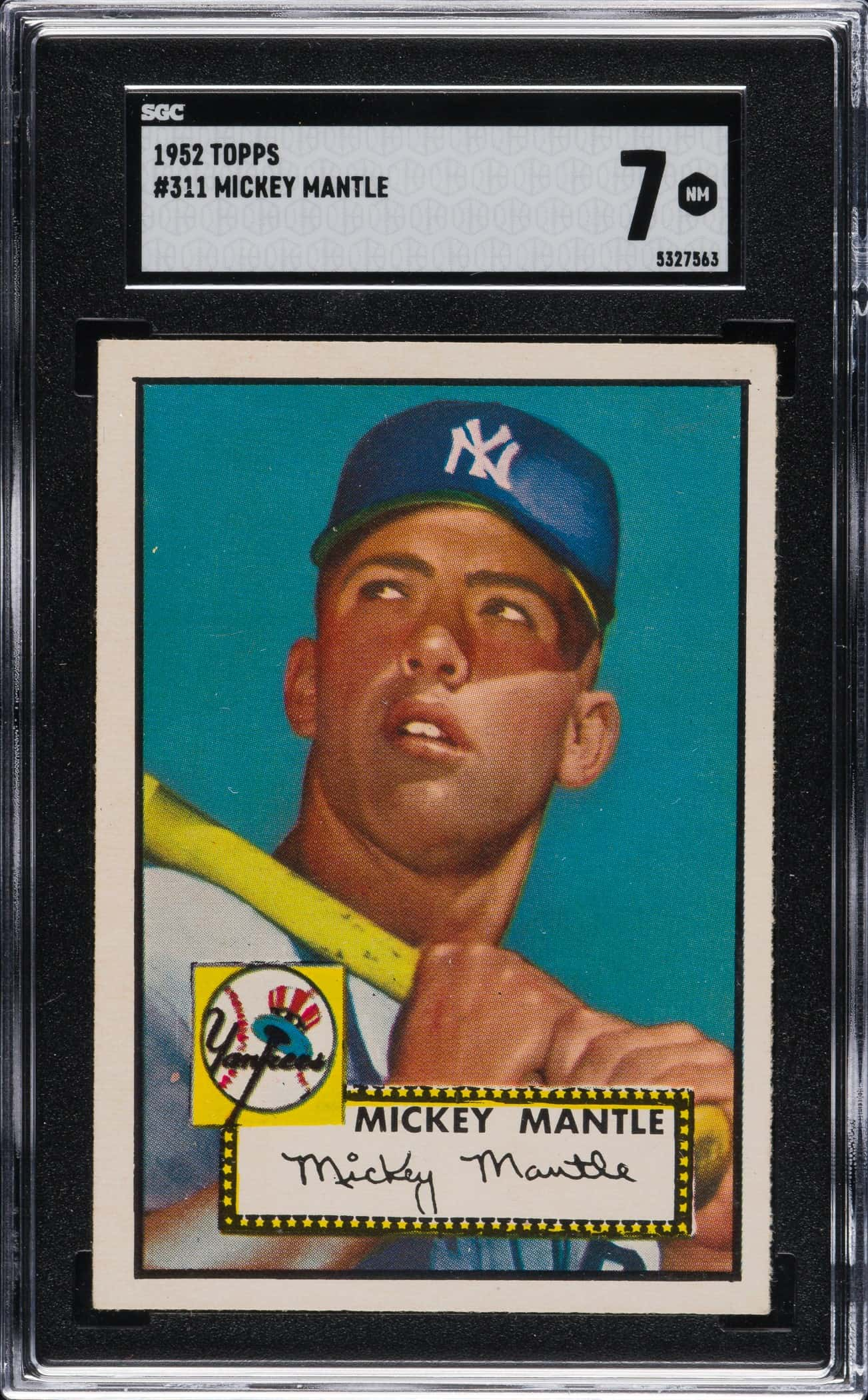 1952-topps-mantle-rookie