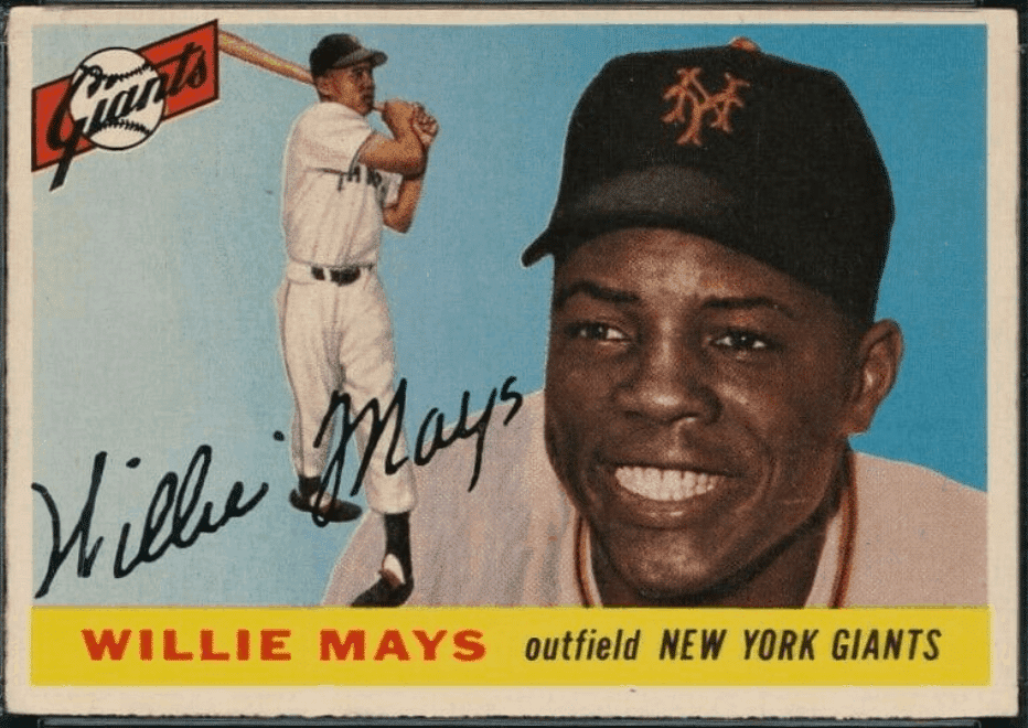 1955-topps-mays