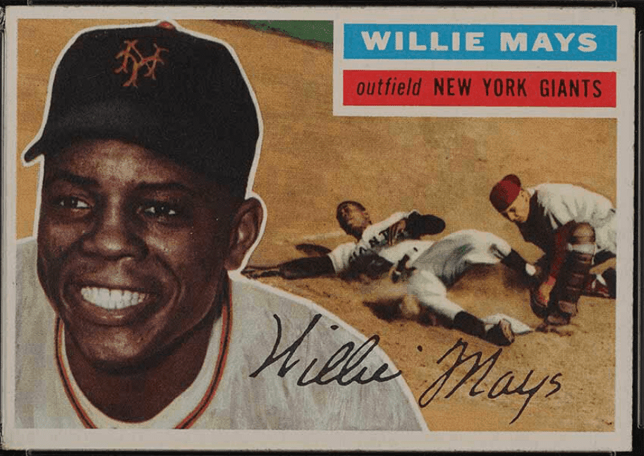 1956-topps-willie-mays