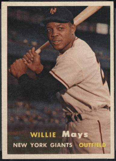 1957-topps-mays