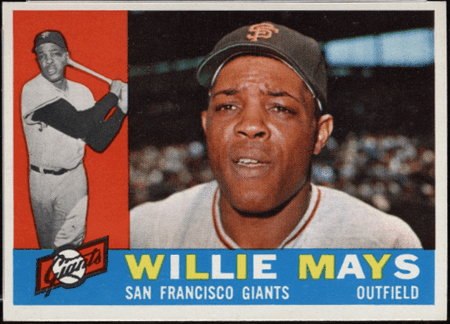1960-topps-mays