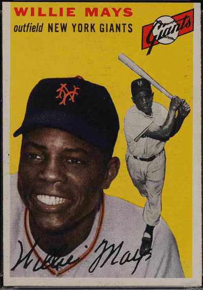 54-topps-mays