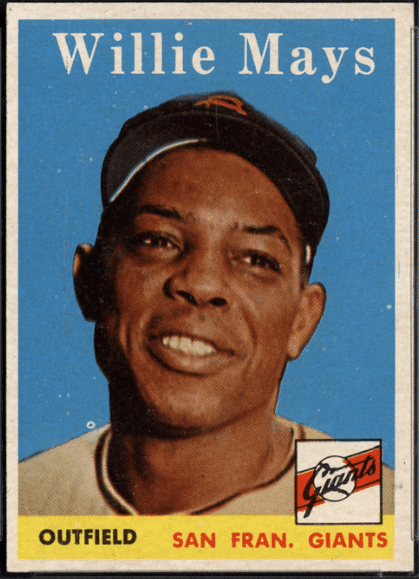mays-58-topps