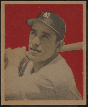 1949-bowman-berra-trimmed