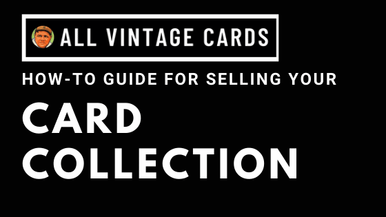 selling-baseball-card-collection