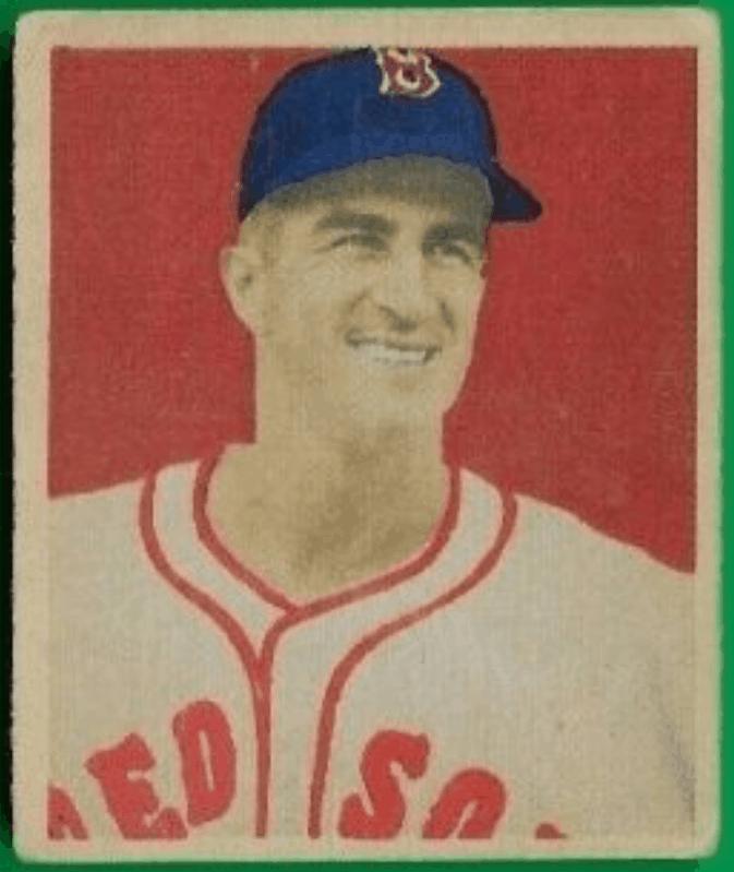 pesky-1949-bowman-rc