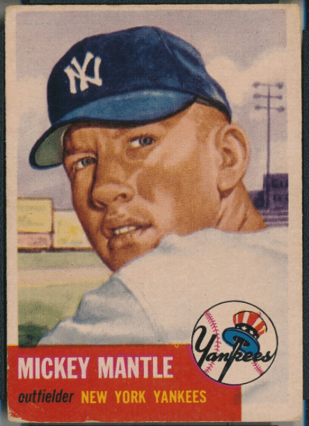 53-topps-mantle