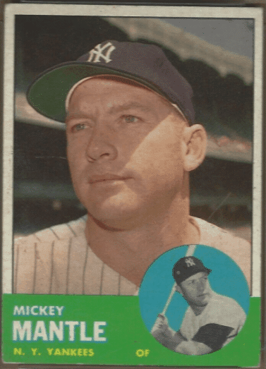 63-topps-mantle