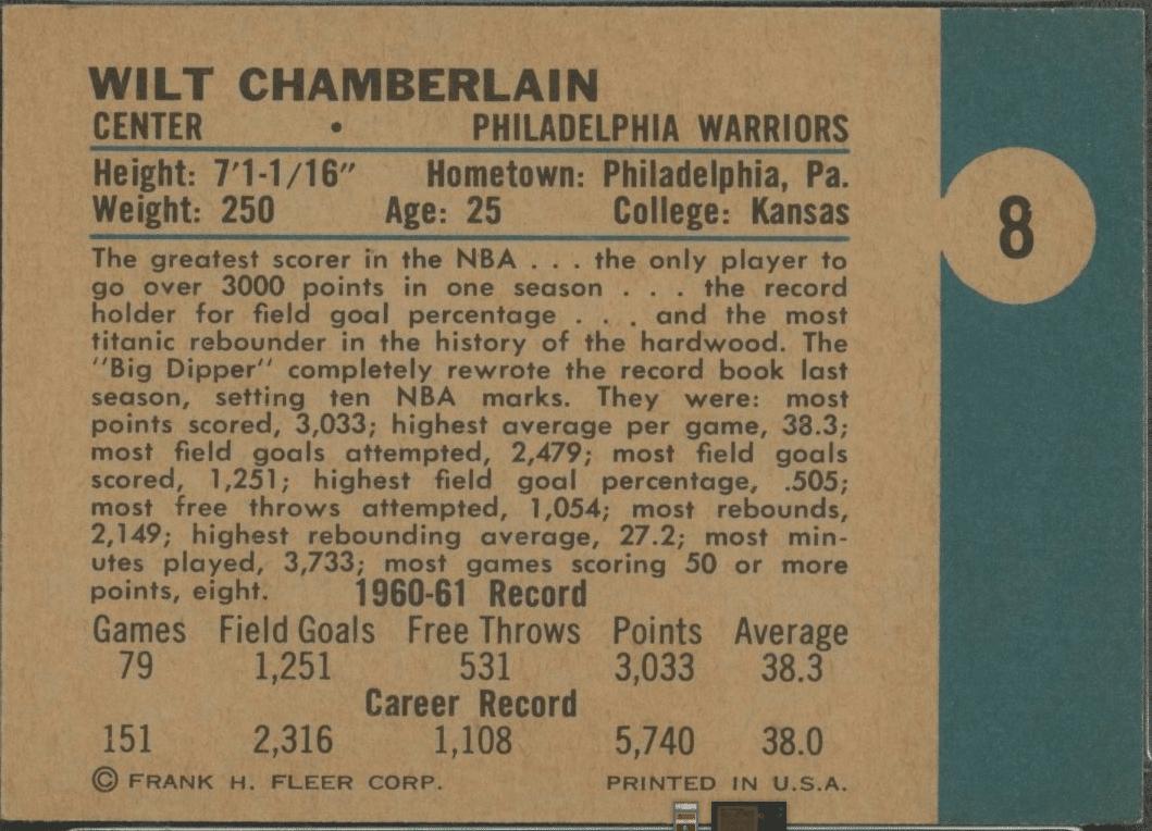 chamberlain-back