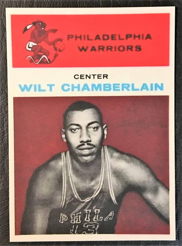 chamberlain-fake