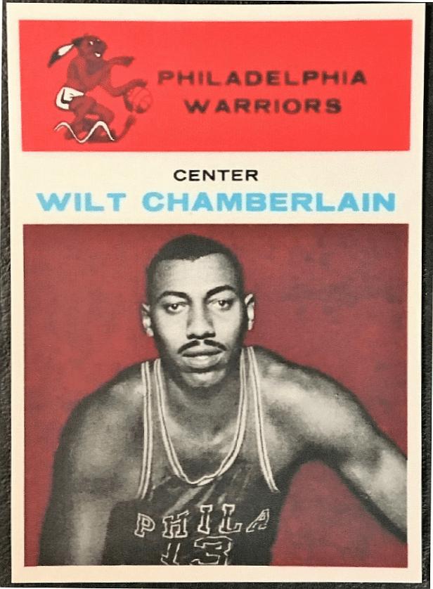 chamberlain-fake-rookie
