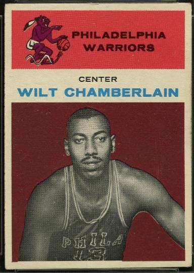 chamberlain-rookie-real