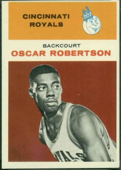 oscar-robertson-rookie