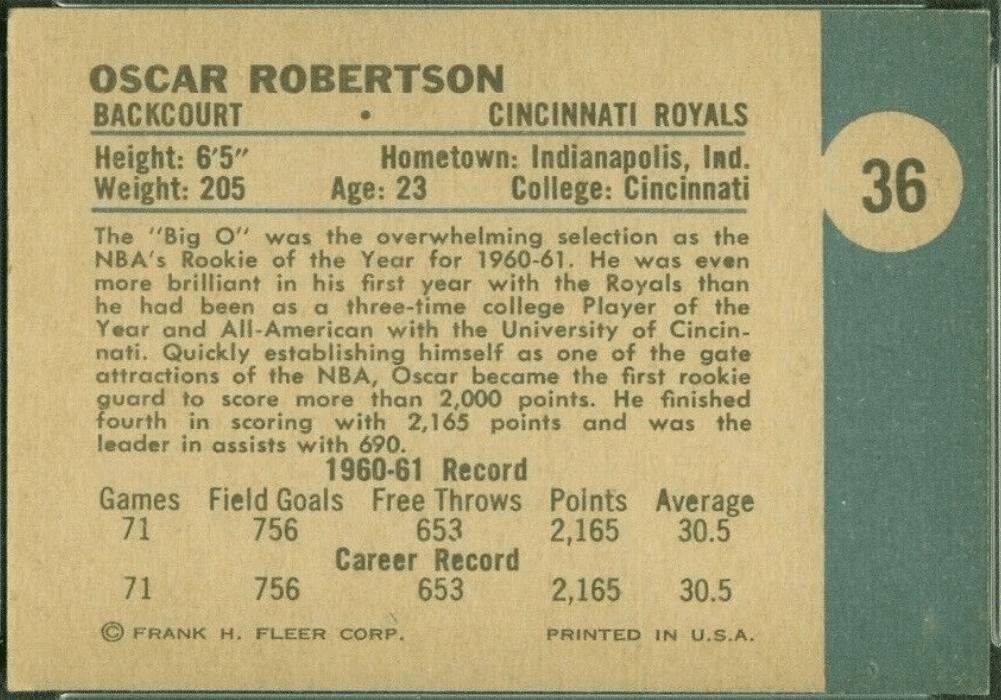 robertson-rookie-back