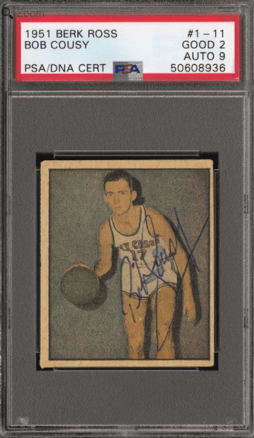cousy-rookie-auto