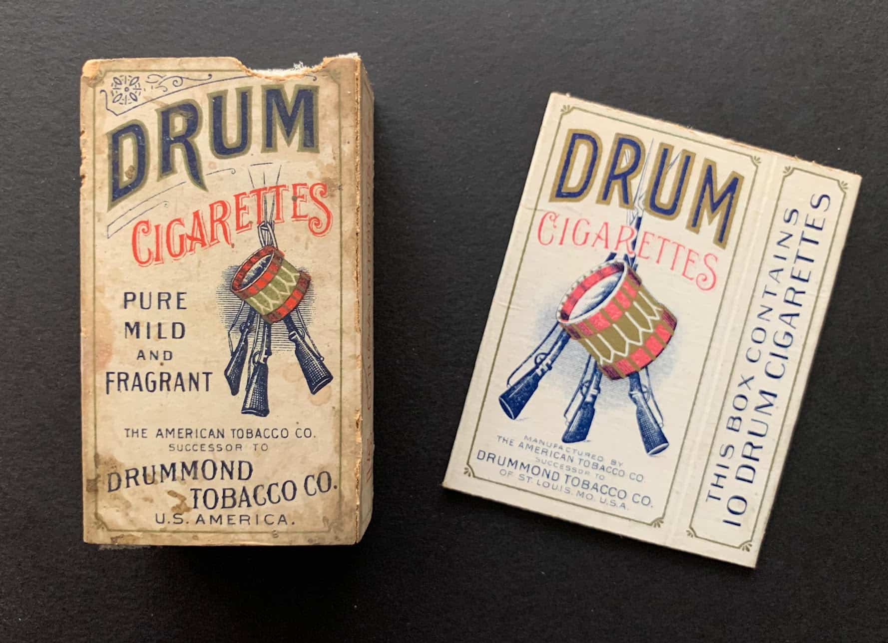 drum-pack