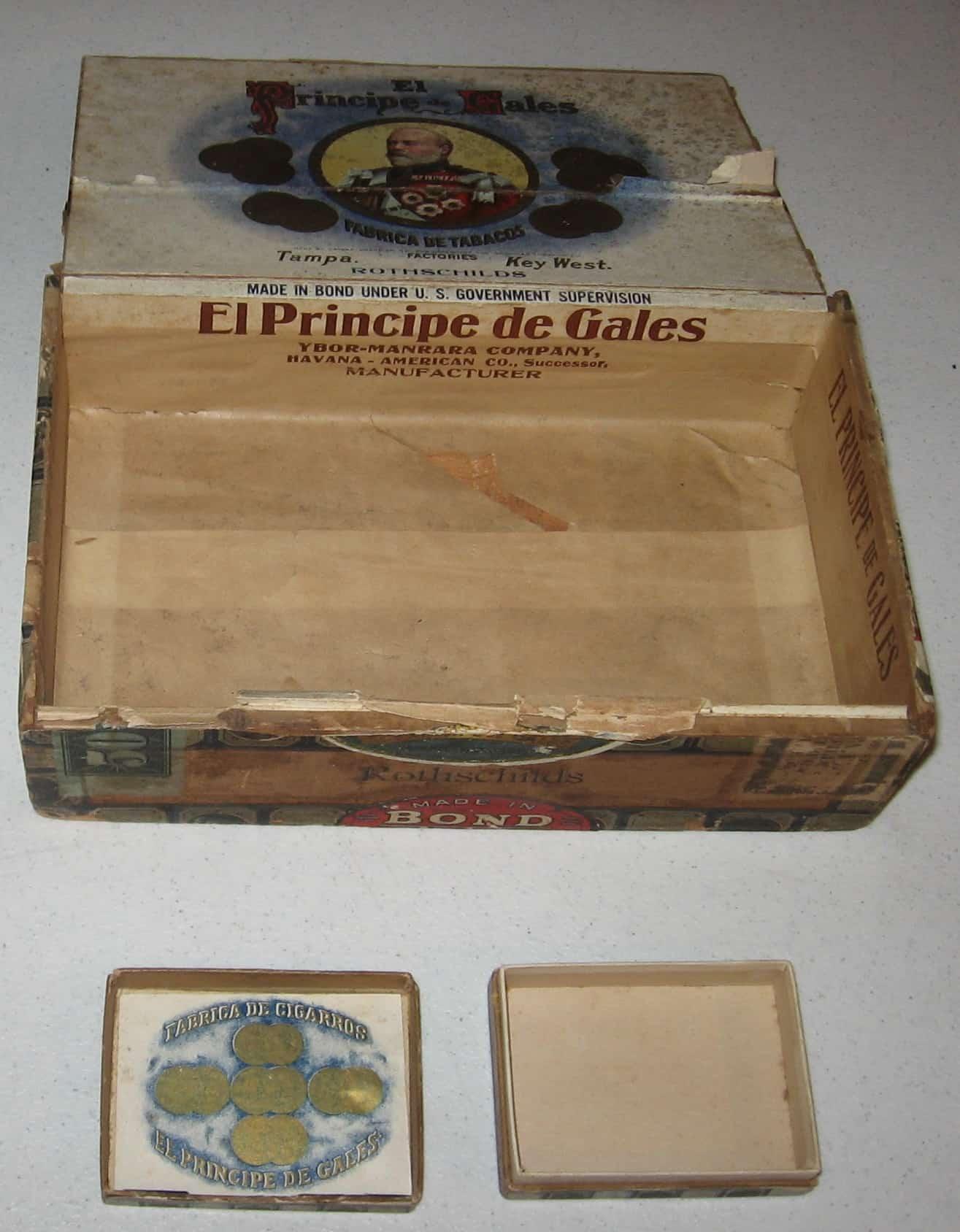 principe-de-gales-pack