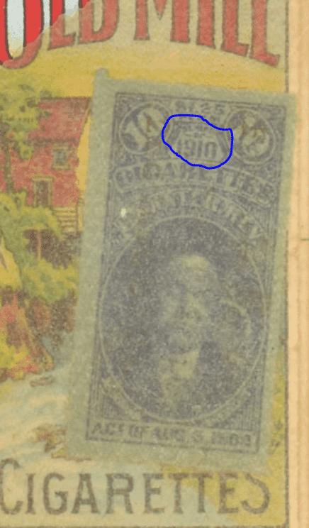 tax-stamp-t206