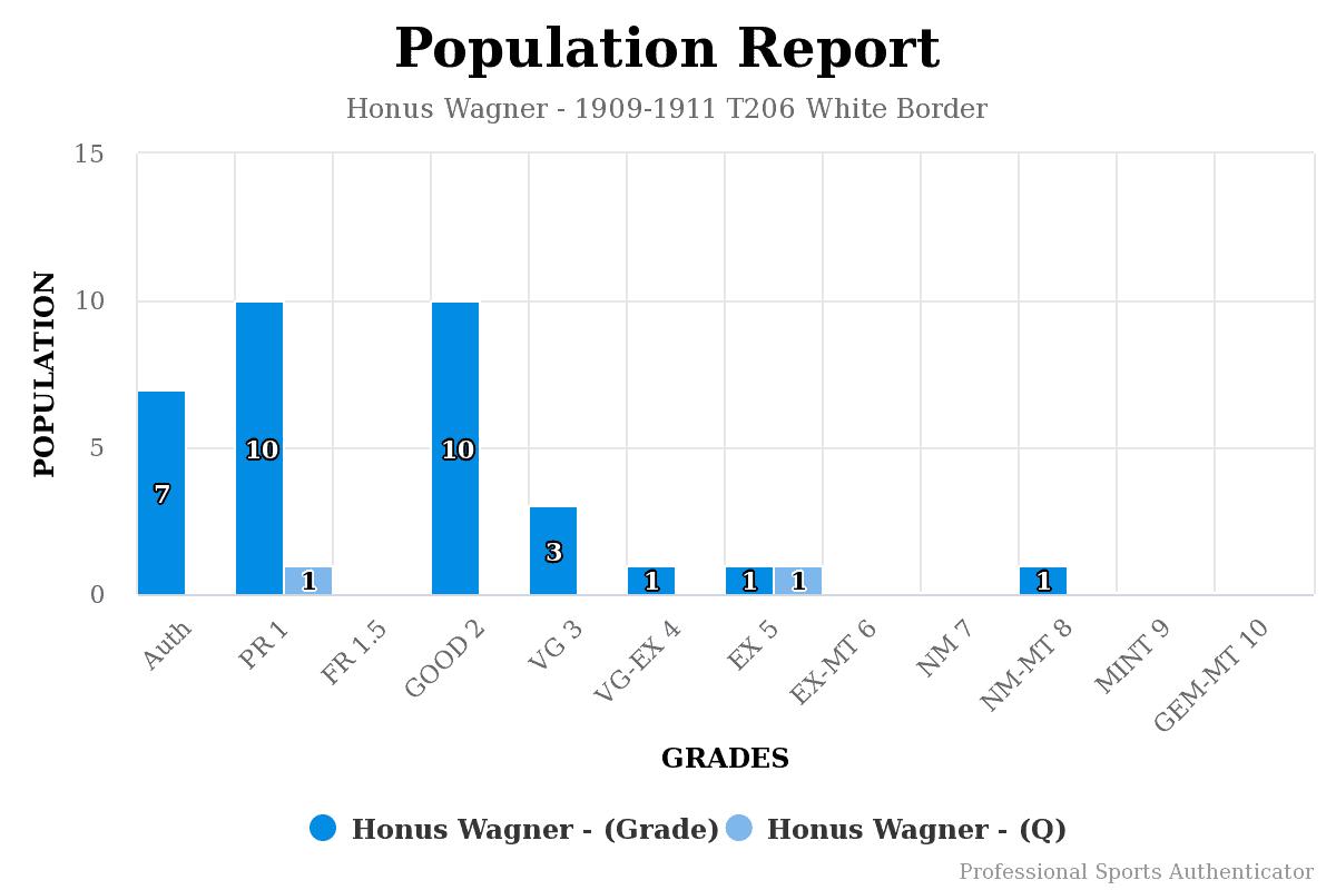 population-report (16)