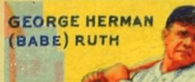 144-herman-ruth