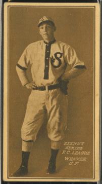 1911-buck-weaver