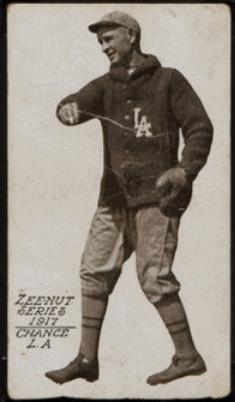 1917-zeenut-chance