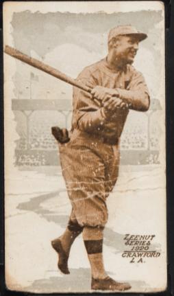 1920-zeenut-crawford