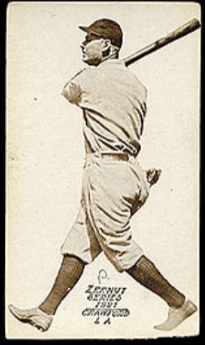 1921-crawford