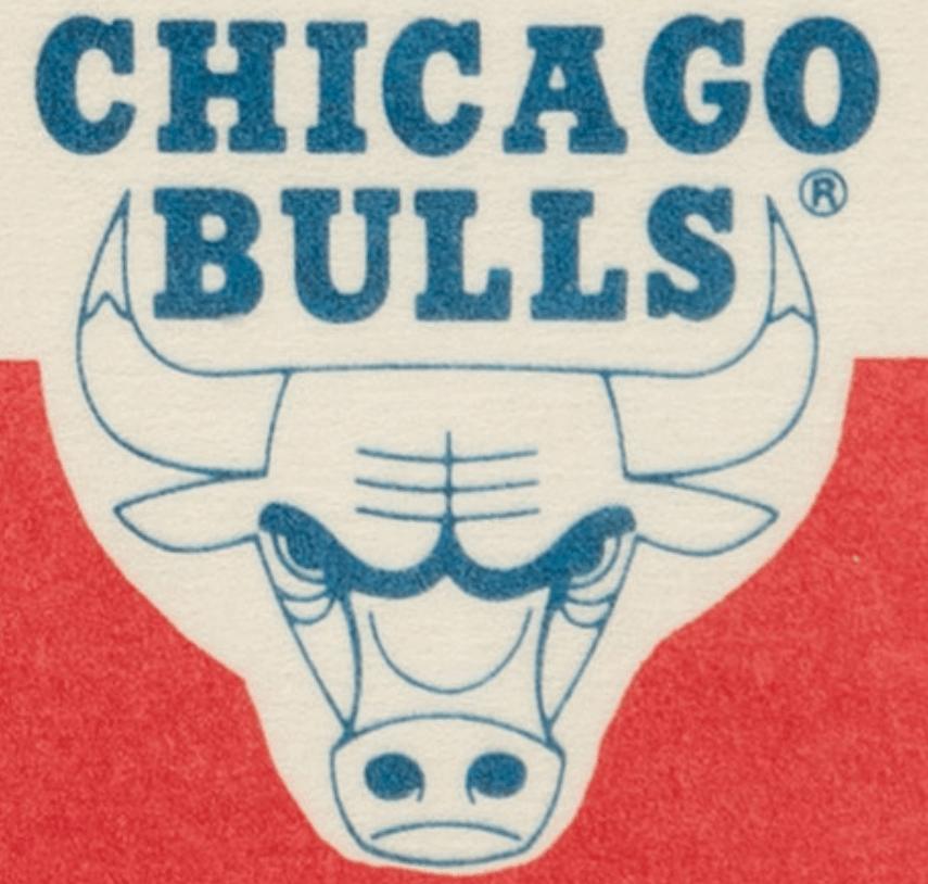 87-fleer-bull