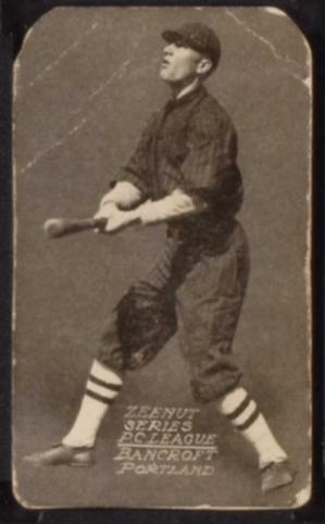 bancroft-1914-zn
