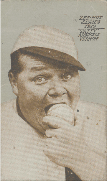 fatty-arbuckle