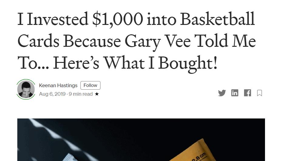gary-vee-told-me