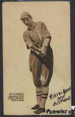 heilmann-zeenut-1913