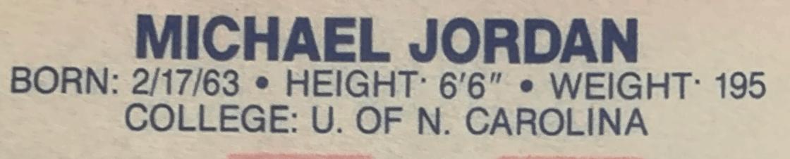 jordan-fake-colons