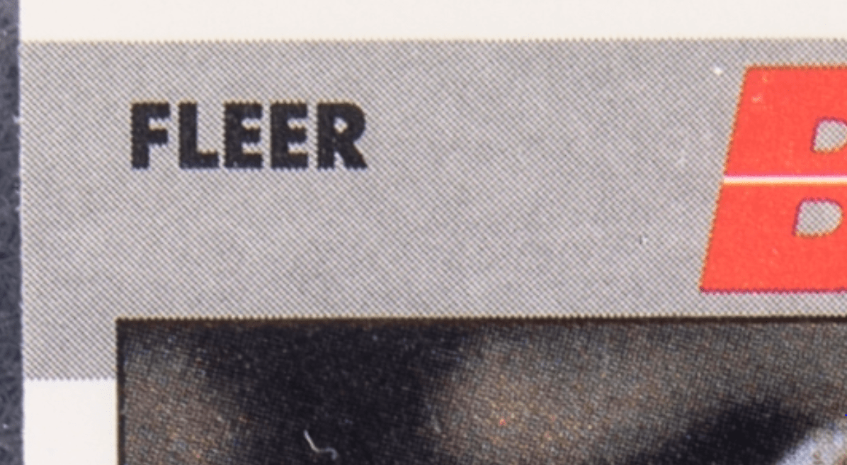 jordan-fleer-halftone