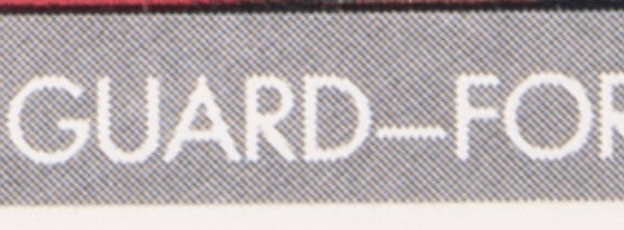 jordan-guard-text