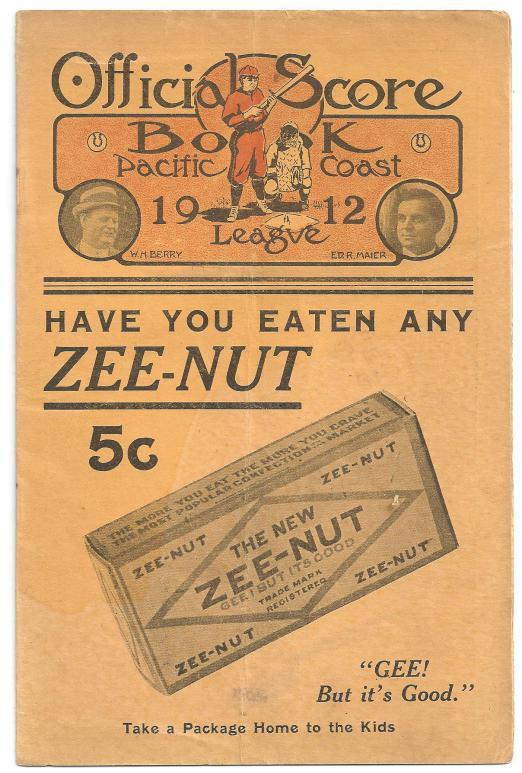 zeenut-ad
