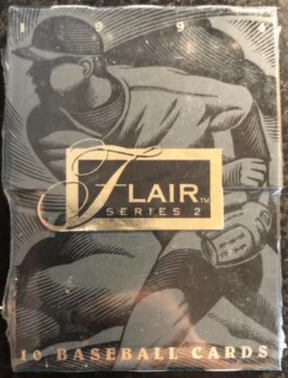 flair-baseball-packs