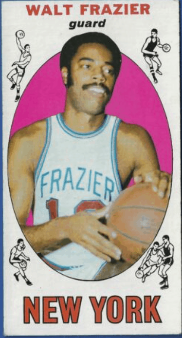frazier-rc