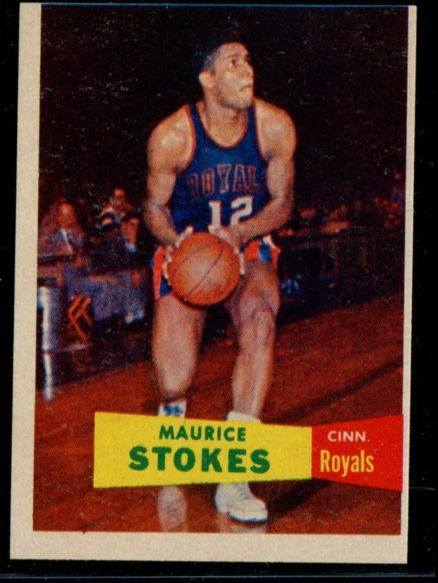 maurice-stokes